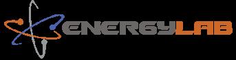 logo_long2EnergyLabDark