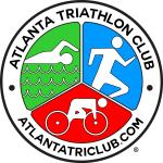 ATC logo- Final