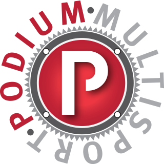 podium-ms-logo-2