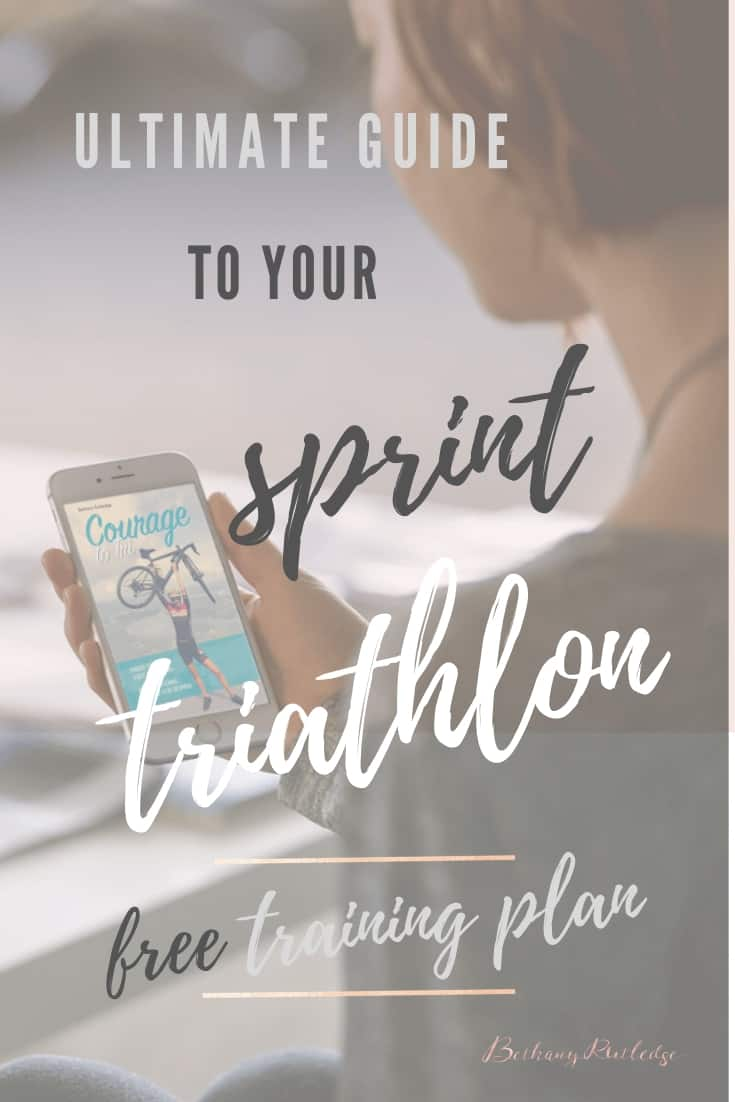 Free trainingpeaks triathlon training plans